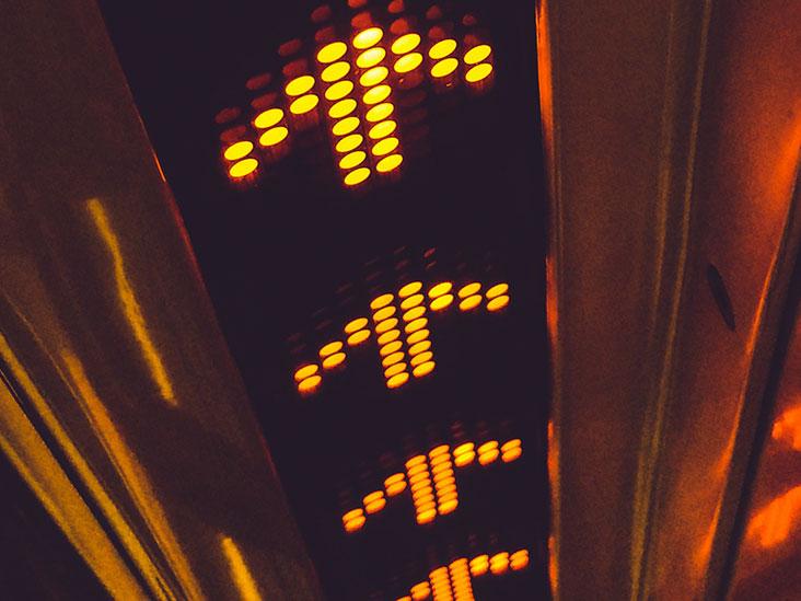 Photo: Pexels