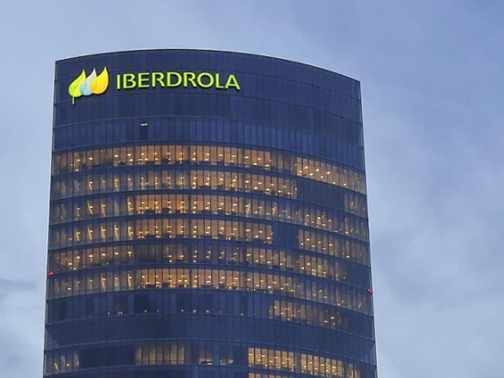 Photo: Iberdrola