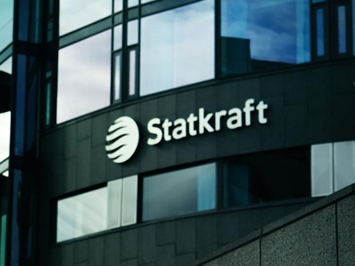 Photo: Statkraft