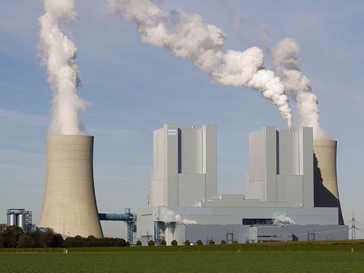 Photo: RWE